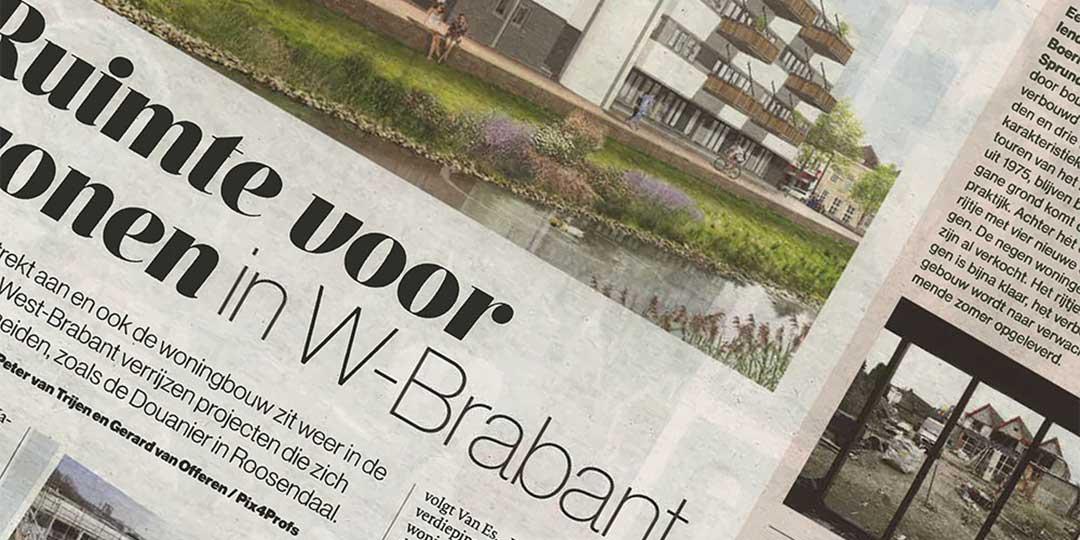 nieuws_ruimte_voor_wonen_in_w-brabant_01